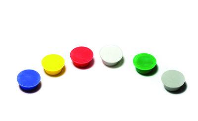 Cap inserts for cryo tubes, white, polypropyleen
